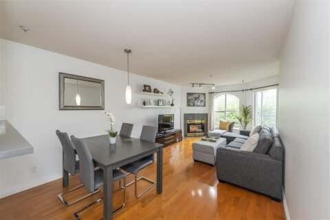 Condo for sale at 511 7th Ave W Unit 318 Vancouver British Columbia - MLS: R2501205