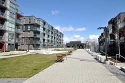 Apartment for rent at 5260 Dundas St Unit 318 Burlington Ontario - MLS: W5078693