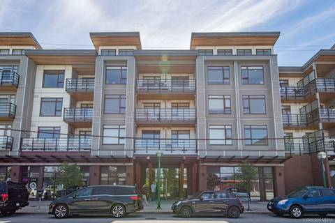 Condo for sale at 5288 Grimmer St Unit 318 Burnaby British Columbia - MLS: R2371365