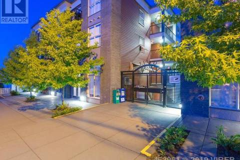 Condo for sale at 555 Franklyn St Unit 318 Nanaimo British Columbia - MLS: 453961