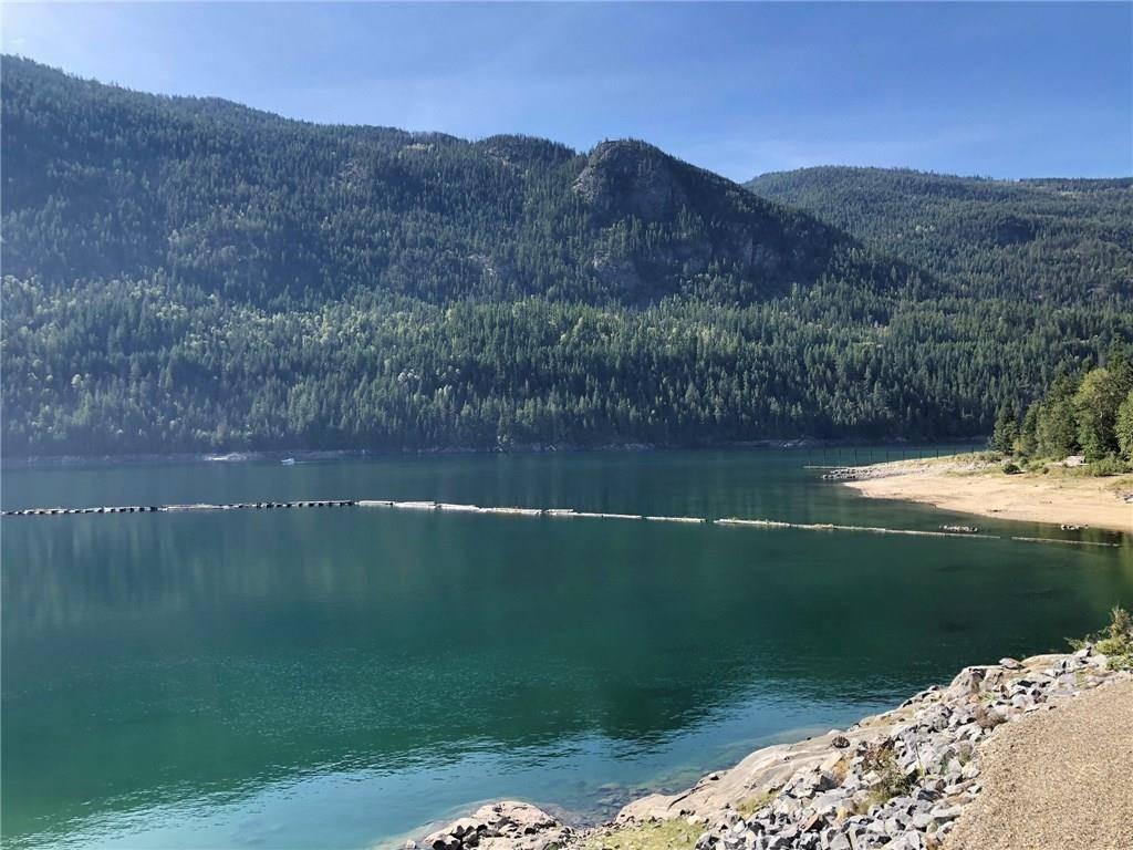Condo for sale at 5570 Broadwater Road  Unit 318 Syringa/lower Arrow Lake British Columbia - MLS: 2417594