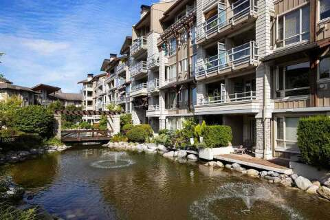 Condo for sale at 580 Raven Woods Dr Unit 318 North Vancouver British Columbia - MLS: R2488417