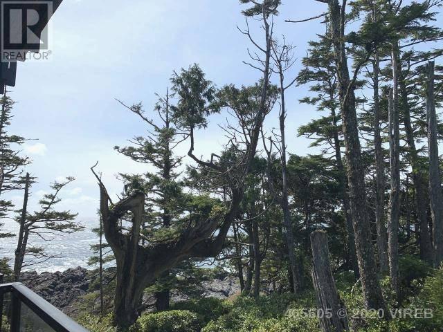 318 - 596 Marine Drive, Ucluelet   Image 2