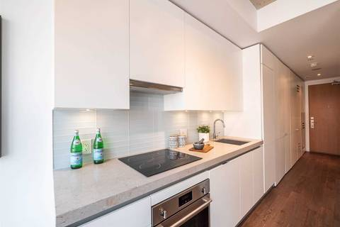 Condo for sale at 629 King St Unit 318 Toronto Ontario - MLS: C4700997