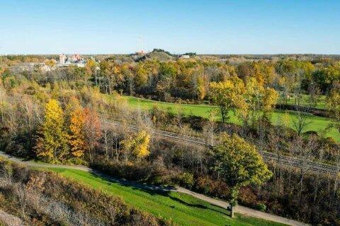 Apartment for rent at 7711 Green Vista Gt Unit 318 Niagara Falls Ontario - MLS: X4966974