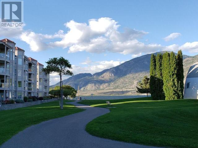 Removed: 318 - 7801 Spartan Drive, Osoyoos, BC - Removed on 2020-08-25 23:19:18