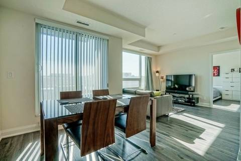 Condo for sale at 8200 Birchmount Rd Unit 318 Markham Ontario - MLS: N4482542