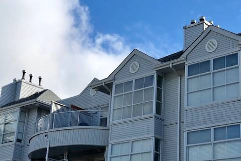 Condo for sale at 8611 General Currie Rd Unit 318 Richmond British Columbia - MLS: R2356235