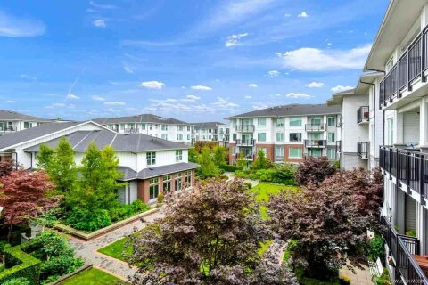 Condo for sale at 9399 Odlin Rd Unit 318 Richmond British Columbia - MLS: R2517663