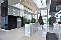 Condo for sale at 9608 Yonge St Unit 318 Richmond Hill Ontario - MLS: N4573649