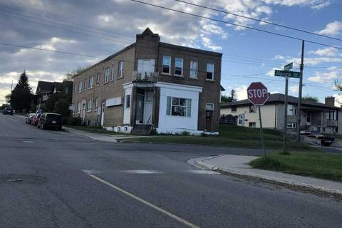 Residential property for sale at 318 Algoma St Thunder Bay Ontario - MLS: TB191859