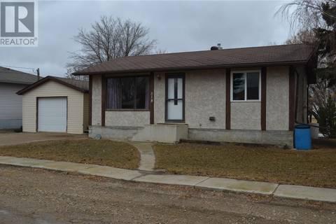 House for sale at 318 Aspon Ave Allan Saskatchewan - MLS: SK763999