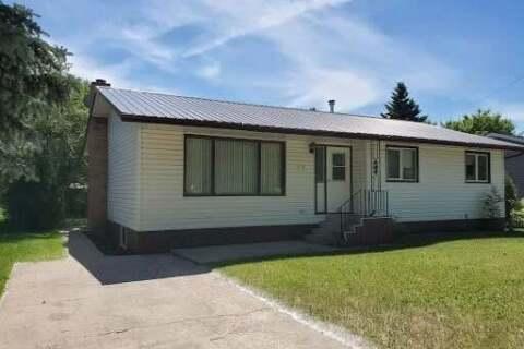 House for sale at 318 Garfield St Davidson Saskatchewan - MLS: SK811142