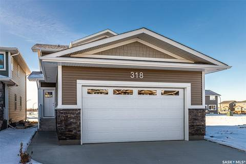 318 Germain Manor, Saskatoon | Image 2