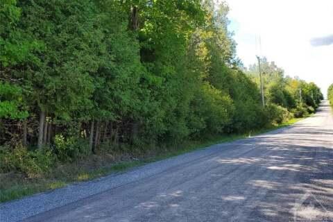 318 Groveton Road, Spencerville | Image 2