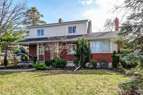 House for sale at 318 Hixon Rd Hamilton Ontario - MLS: X4748015