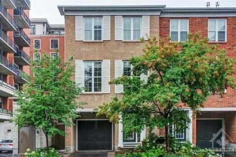 House for sale at 318 Loretta Ave Ottawa Ontario - MLS: 1204506
