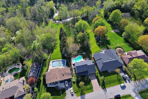 318 Lyndeview Drive, Whitby   Image 2