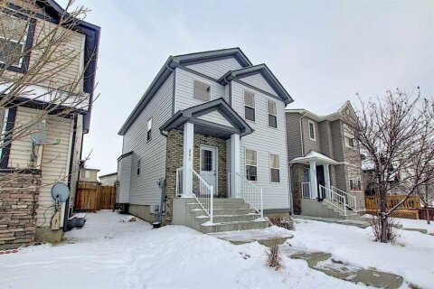 House for sale at 318 Martindale Dr NE Calgary Alberta - MLS: A1050718