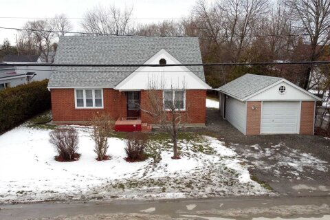 House for sale at 318 Mill St Brock Ontario - MLS: N5075510