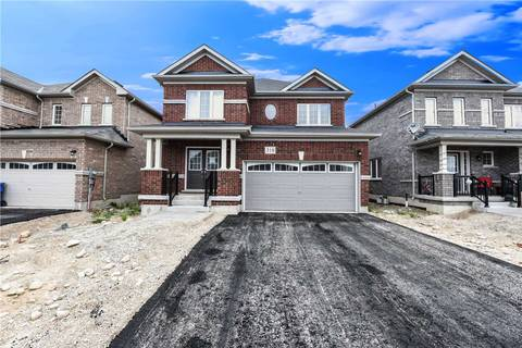 House for sale at 318 Moody St Southgate Ontario - MLS: X4481719