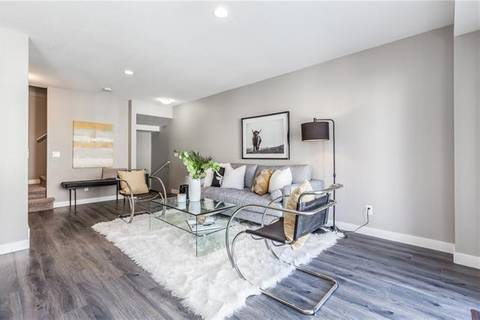 318 Redstone View Northeast, Calgary | Image 2