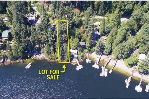 Home for sale at 318 Sasamat Ln North Vancouver British Columbia - MLS: R2279830