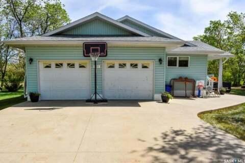 House for sale at 318 Tiverton Ave Torquay Saskatchewan - MLS: SK810401