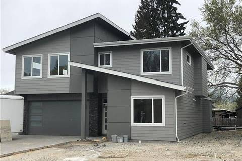 House for sale at 3180 Wageman Rd Lake Country British Columbia - MLS: 10181007