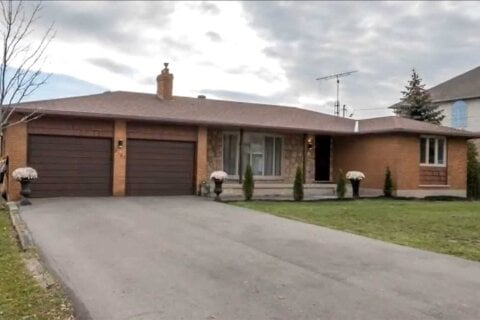 House for sale at 3181 #56 Highway Exwy Hamilton Ontario - MLS: X5058270
