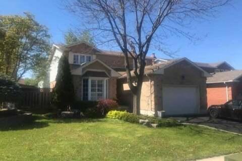 House for sale at 3181 Renton Rd Burlington Ontario - MLS: W4783246