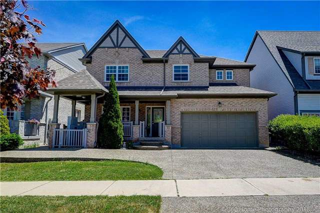 Removed: 3182 Mcdowell Drive, Mississauga, ON - Removed on 2018-09-01 05:54:11
