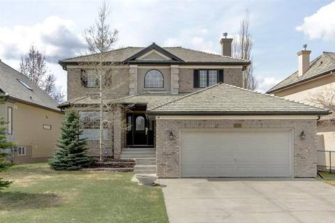 House for sale at 3182 Signal Hill Dr Southwest Calgary Alberta - MLS: C4243999