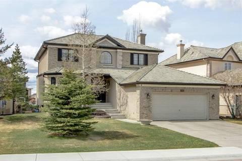 3182 Signal Hill Drive Southwest, Calgary | Image 2