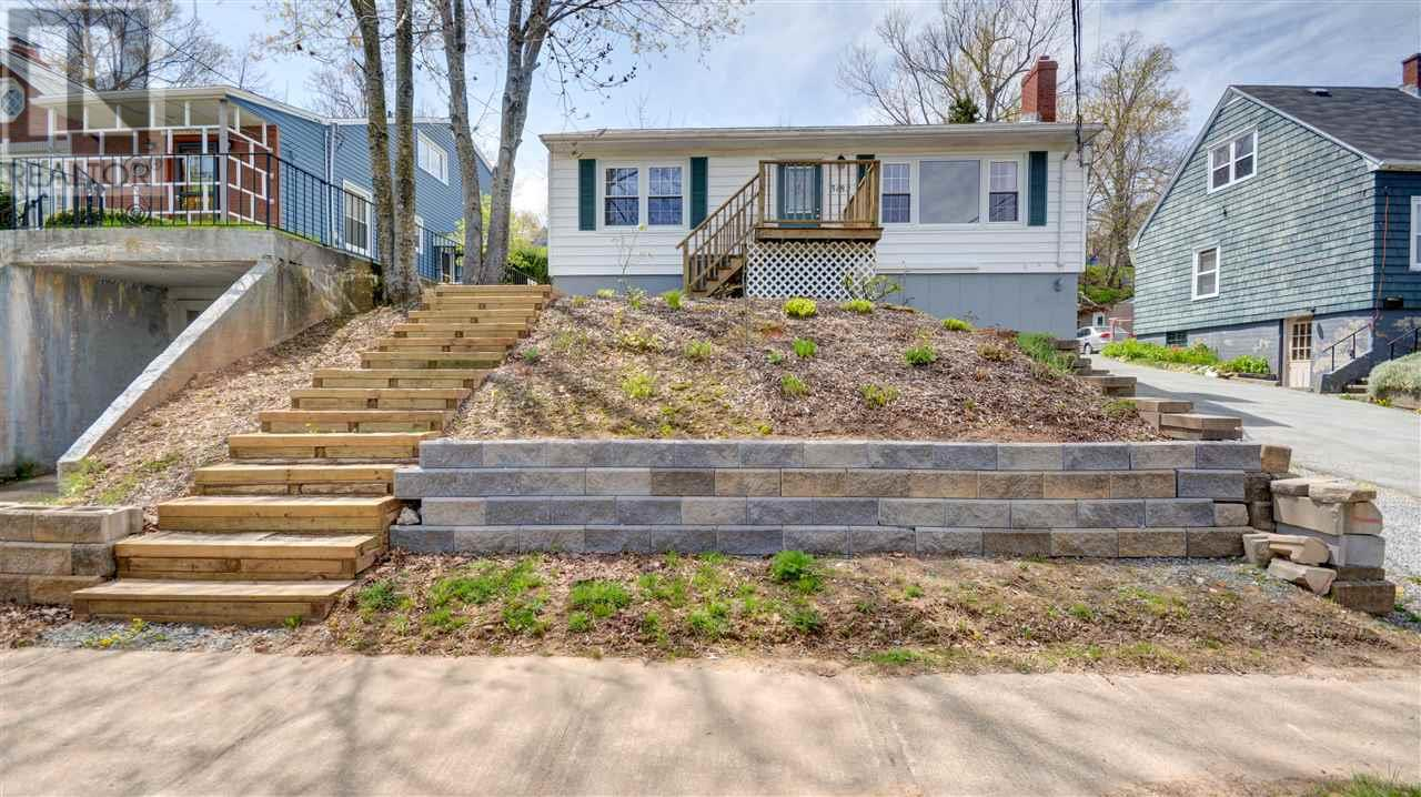 Removed: 3182 Veith Street, Halifax Peninsula,  - Removed on 2018-05-27 10:02:06