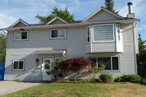 House for sale at 31826 Saturna Cres Abbotsford British Columbia - MLS: R2382467