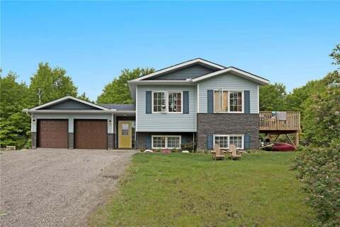 House for sale at 3183 Rosedale Rd Smiths Falls Ontario - MLS: 1194552