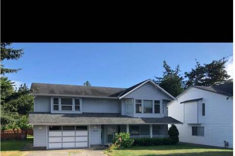 House for sale at 31832 Silverdale Ave Mission British Columbia - MLS: R2484266