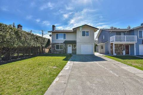 House for sale at 31864 Saturna Cres Abbotsford British Columbia - MLS: R2351822