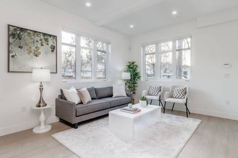 3188 Inverness Street, Vancouver | Image 1