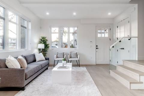3188 Inverness Street, Vancouver | Image 2