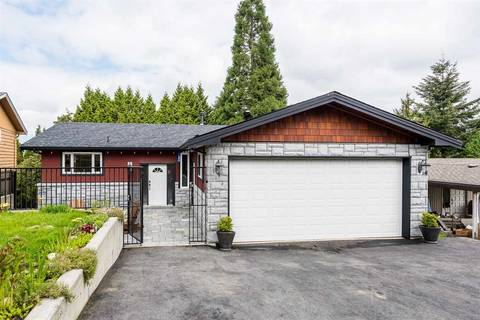 House for sale at 3188 Mariner Wy Coquitlam British Columbia - MLS: R2372258