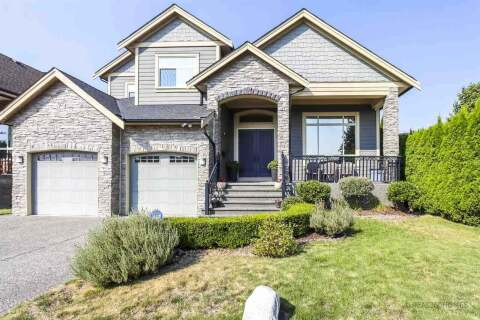 House for sale at 31897 Madiera Pl Abbotsford British Columbia - MLS: R2496927