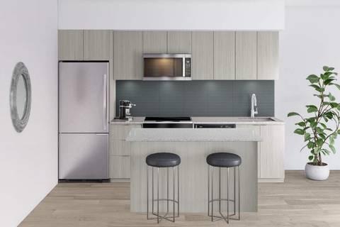 Condo for sale at 8868 Yonge St Unit 318E Richmond Hill Ontario - MLS: N4551295