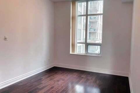 Apartment for rent at 10 Bloorview Pl Unit 319 Toronto Ontario - MLS: C4948485