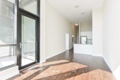 Apartment for rent at 100 Garment St Unit 319 Kitchener Ontario - MLS: X4977214