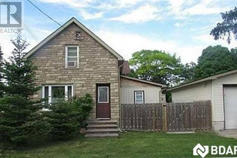 House for sale at 319 11 Line South Oro-medonte Ontario - MLS: 30725914