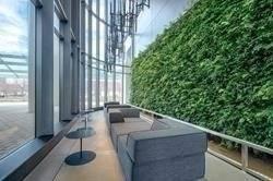 Apartment for rent at 12 Bonnycastle St Unit 319 Toronto Ontario - MLS: C4695453