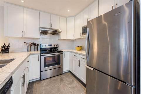 Condo for sale at 1219 Johnson St Unit 319 Coquitlam British Columbia - MLS: R2360051
