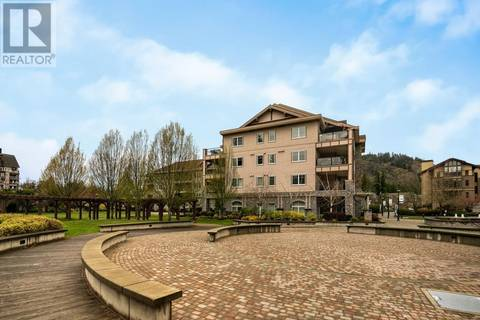 Condo for sale at 1335 Bear Mountain Pw Unit 319 Victoria British Columbia - MLS: 408204